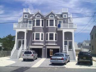 Salt Life Family Getaway l - Long Beach Township vacation rentals