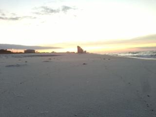 Paradise Btw Rosemary and Alys Beach Inn/ Seacrest - Atlanta vacation rentals