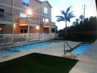 Starside Beach Community:Ling Cottages - South Padre Island vacation rentals