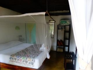 Tunich Jungle Guesthouse - Tulum vacation rentals