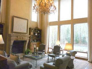 Villas at Crossing Townhomes - Sun Valley vacation rentals