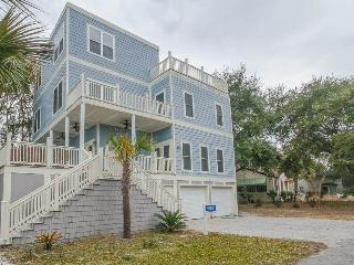 Palm Court 3 - Isle of Palms vacation rentals