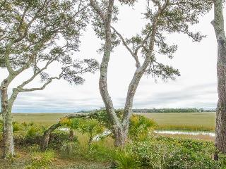 Creekwatch 1222 - Seabrook Island vacation rentals