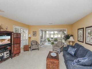 Golf Shore 458 - Seabrook Island vacation rentals