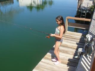 Boaters Paradise with Private Dock and Pool - North Miami Beach vacation rentals