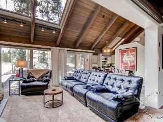 Mill Run Townhomes 2 by Ski Country Resorts - Breckenridge vacation rentals
