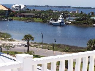 517 Fort Pickens Rd - Pensacola Beach vacation rentals