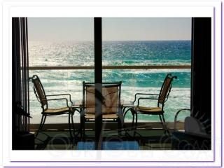 La Vista Perfecta! - Pensacola Beach vacation rentals