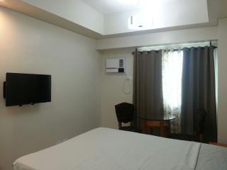Makati near Greenbelt-VERY NEW w/ Wi-Fi (3014) - Makati vacation rentals