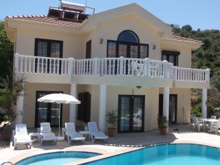 Villa Ria, Dalyan - Mugla Province vacation rentals