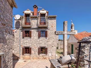 House Dulcic - Hvar Island vacation rentals