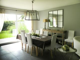 La Verdiere - Les Ifs 1 et 2 - Lille vacation rentals