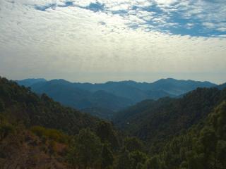 Prakriti kasauli - Kasauli vacation rentals