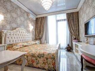 Apart Grek Odessa - Odessa vacation rentals