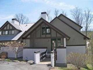 Coolidge Falls 20B - Professionally managed by Loon Reservation Service - Lincoln vacation rentals