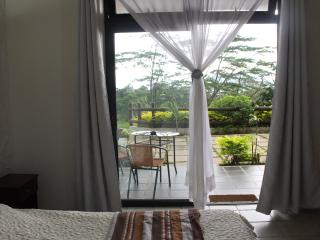 Business appartment at Moka, Mauritius - Cascavelle vacation rentals