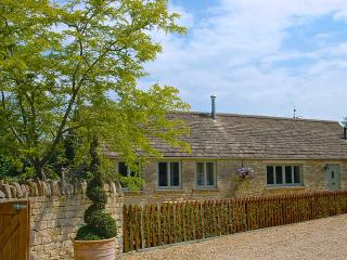 The Old Stable, Leighterton nr Tetbury - Malmesbury vacation rentals