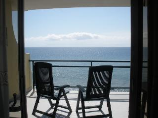 Vacation Rental in Madeira