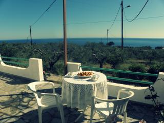 studios Crete ferma - Ferma vacation rentals