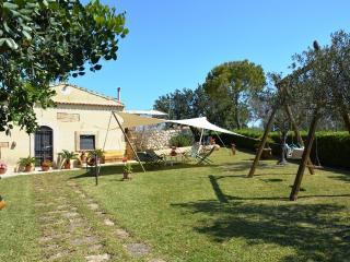POMODORINO - Pachino vacation rentals