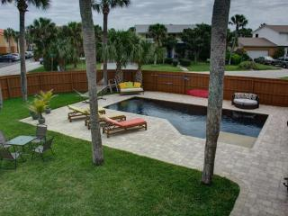 The Oasis in Jax Beach - Jacksonville Beach vacation rentals