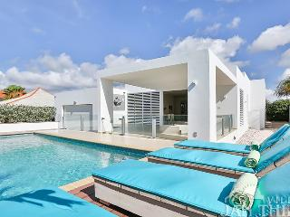 Villa Baia Branca - Curacao vacation rentals