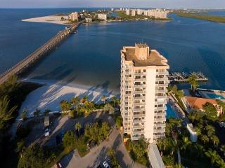 Lovers Key Beach Club Fort Myers Beach FL - Fort Myers Beach vacation rentals