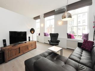 Short Stay City Studio - The Hague vacation rentals