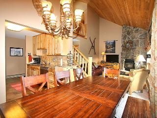 Twin Rivers Flora 7 - Fraser vacation rentals