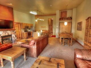 5983 Hidden River Lodge - Mountain House - Keystone vacation rentals