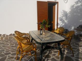 ALGHERO COUNTRY HOUSE - Alghero vacation rentals