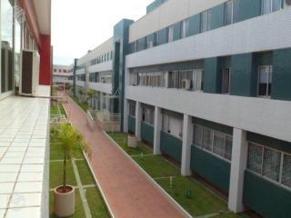 Kit Mobiliada Melhor Localização de Brasília - Brasilia vacation rentals