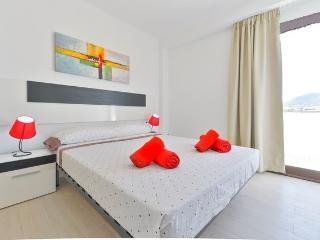 ESMERALDA NEW APARTMENT IN IBIZA! - Playa d'en Bossa vacation rentals