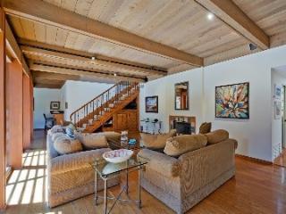 Exquisite La Jolla Shores Home Close to Everything - La Jolla vacation rentals