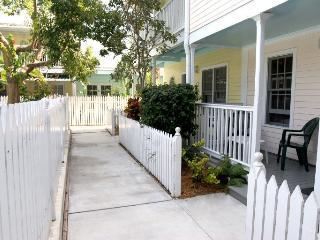 Elegantly Furnished Key West Condo - Key West vacation rentals