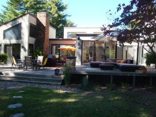 River Walk - Saint Joseph vacation rentals