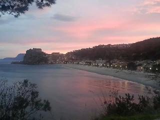 Double sea view - Reggio di Calabria vacation rentals