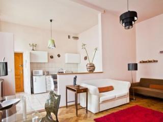 Coffee Apartment - Poland vacation rentals