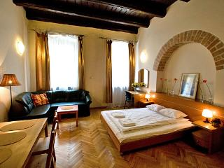 Noble 2 Apartment - Krakow vacation rentals