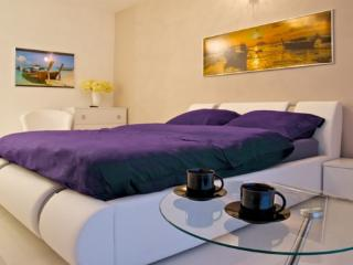 Angel Wings 2 Apartment - Western Poland vacation rentals