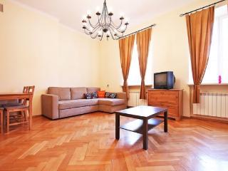 Amor Apartment - Warsaw vacation rentals