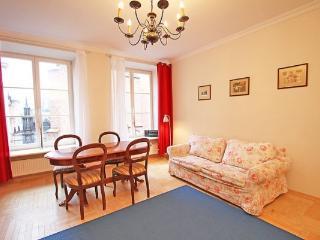 Mango Apartment - Warsaw vacation rentals