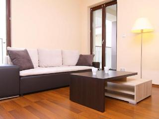 Madera Apartment - Warsaw vacation rentals