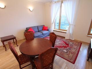 Aqua Apartment - Warsaw vacation rentals