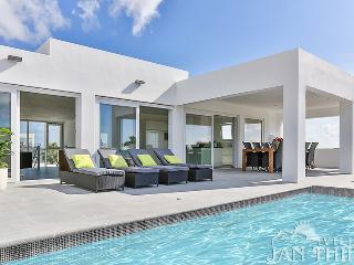 Villa Endless Ocean - Curacao vacation rentals