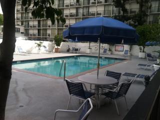 Monthly Rentals Hotel Rooms - Glendale vacation rentals