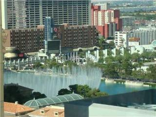 Condo at Vdara (MGM City Center) - Las Vegas vacation rentals