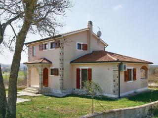 House Mediteran - Porec vacation rentals
