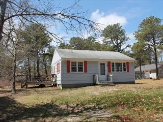 Sunken Meadow - 3882 - North Eastham vacation rentals