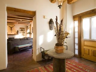 Magdalena Adobe - Santa Fe vacation rentals